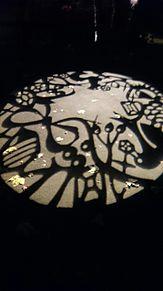 秋保のナイトミュージアム 思い出の画像(ミュージアムに関連した画像)