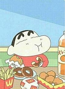 しんちゃん!!!!の画像(クレヨンしんちゃん 壁紙に関連した画像)