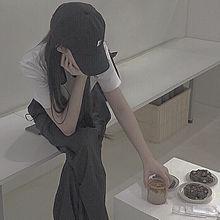 ︎❤︎︎の画像(オルチャン 女の子に関連した画像)