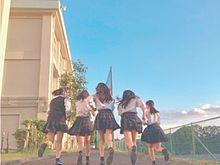 女子高生の画像(JKに関連した画像)