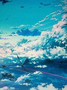 待受:2の画像(幻想的 龍に関連した画像)