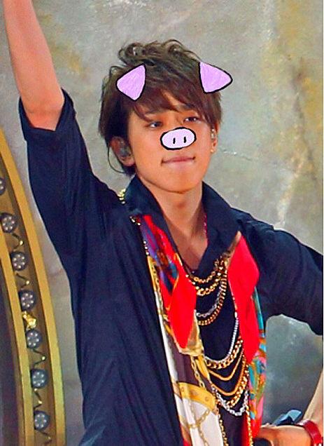 小山慶一郎の画像(プリ画像)