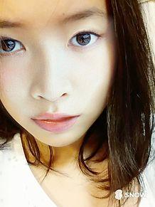 紗栄子の画像(プリ画像)