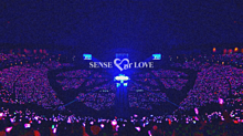 SENSE or LOVEの画像(#SENSEorLOVEに関連した画像)