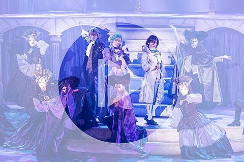 劇団シャイニングfromうたの☆プリンスさまっ♪の画像(プリ画像)
