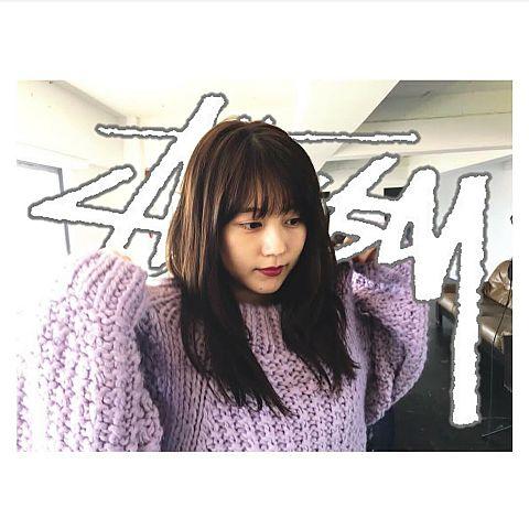 有村架純chan♡の画像(プリ画像)