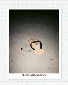海人のアイドル日記の画像(ブログに関連した画像)