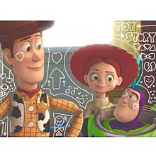 °+°+°+の画像(ディズニー/トイストーリーに関連した画像)