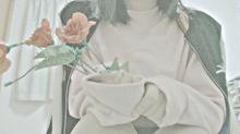 薔薇の画像(スカジャンに関連した画像)