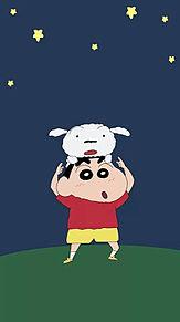 クレヨンしんちゃんの画像(パステルに関連した画像)