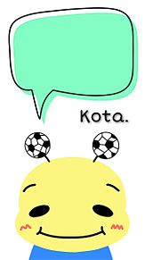 ♡...Kota...♡ プリ画像