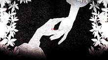 お知らせ【重要】の画像(心臓病に関連した画像)