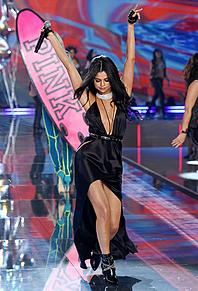Selena Gomez の画像(プリ画像)