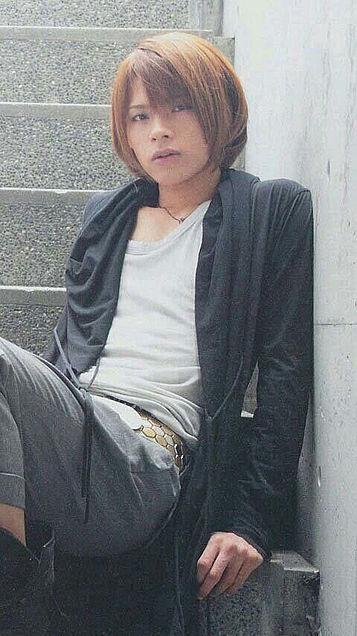 KAT-TUN 上田竜也の画像 プリ画像