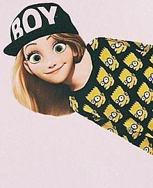 ディズニーキャラ 服の画像81点完全無料画像検索のプリ画像bygmo