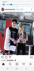 iKON の画像(#iKONに関連した画像)