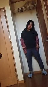 男装女子のFTMの166cmの92kgの肥満レベル2ですの画像(男装に関連した画像)