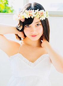 橋本環奈ちゃん3連発!!!可愛すぎかぁ〜♡の画像(#橋本環奈に関連した画像)