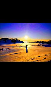 フィンランド行きたいの画像(フィンランドに関連した画像)