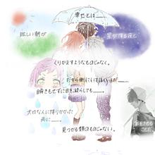 ✅の画像(プリ画像)