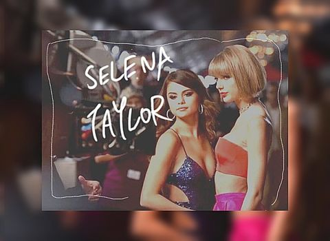 Selena Gomezの画像(プリ画像)