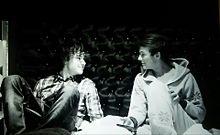 Louis&Liamの画像(プリ画像)