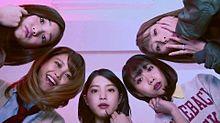 5月3日リリース(海ちゃんラストシングル)の画像(プリ画像)