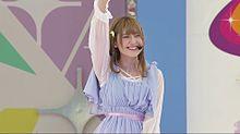 新生9nine!!の画像(佐武宇綺に関連した画像)