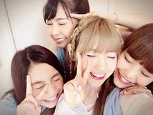 新生9nine!! プリ画像