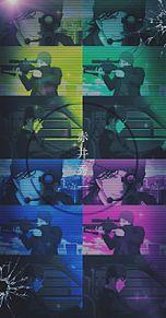 名探偵コナンの画像(#赤井秀一に関連した画像)