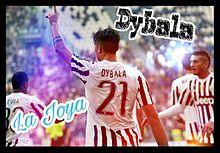 Dybalaの画像(アルゼンチンに関連した画像)