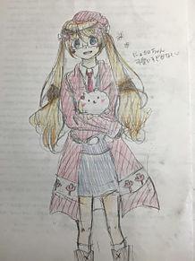にょ加ちゃんの画像(プリ画像)
