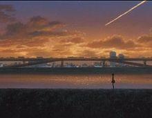 時をかける少女 説明文へレッツゴーの画像(ドキドキ/カレカノ/かれかのに関連した画像)