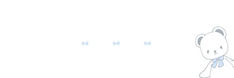 ヘッダーの画像(プリ画像)