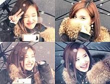 Nayeonの画像(傘に関連した画像)