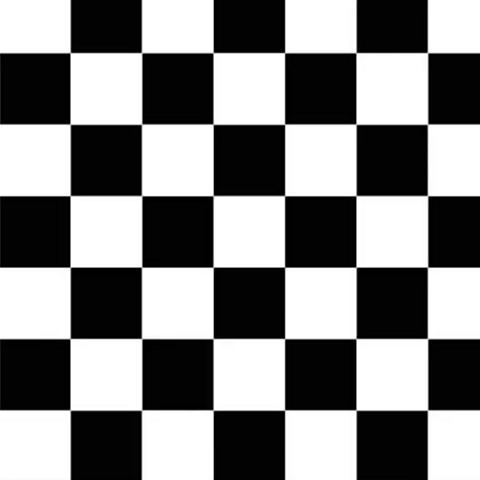 白黒 チェックの画像29点 完全無料画像検索のプリ画像 Bygmo
