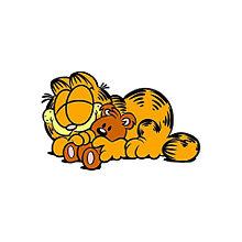 Garfieldの画像(レトロ アニメ キャラクターに関連した画像)