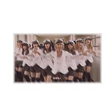 チキンバスケッツ   _ ◎の画像(プリ画像)