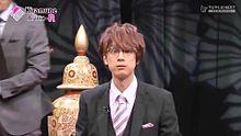 おいしい!!!!の画像(Kiramuneに関連した画像)