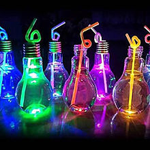電球ソーダの画像(電球ソーダに関連した画像)