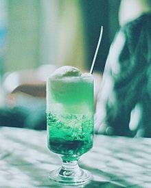 飲み物 プリ画像