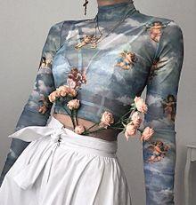 fashionの画像(コーディネートに関連した画像)
