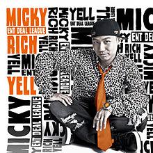 micky richの画像(richに関連した画像)