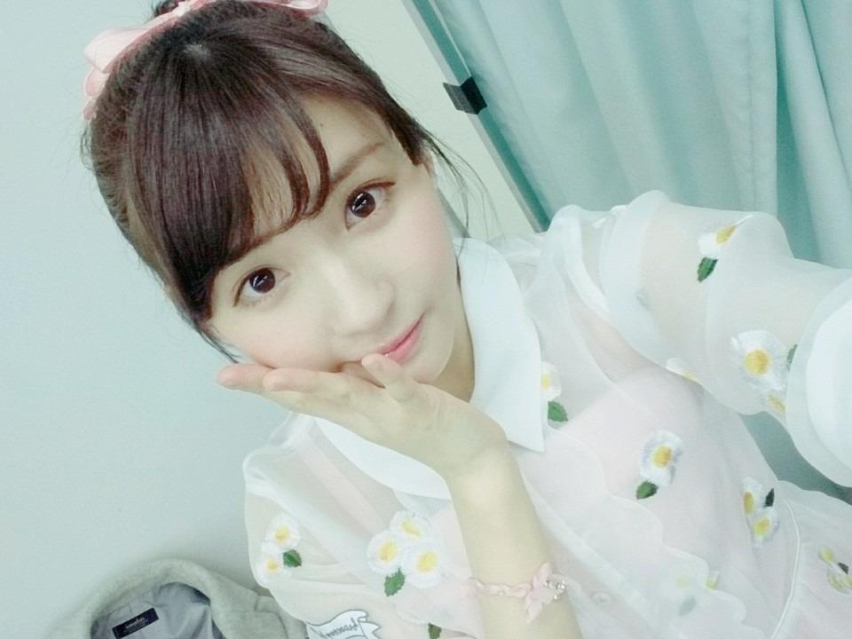 井上小百合 (アイドル)の画像 p1_25