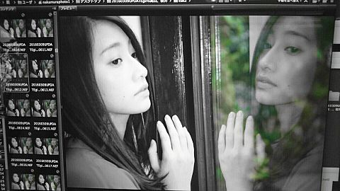 桜井玲香の画像 p1_24