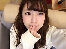 吉田綾乃クリスティー プリ画像