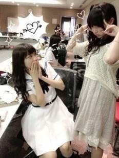 乃木坂46 深川麻衣の画像(プリ画像)