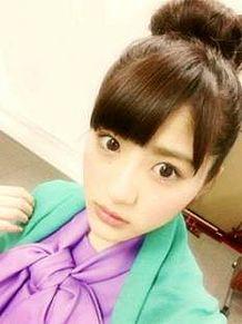 乃木坂46 若月佑美 プリ画像