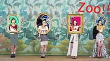 レドベルZooの画像(zooに関連した画像)