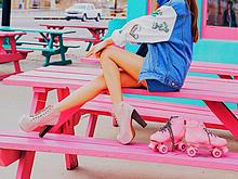 sweet♡lovelyの画像(ガーリー、スイートに関連した画像)